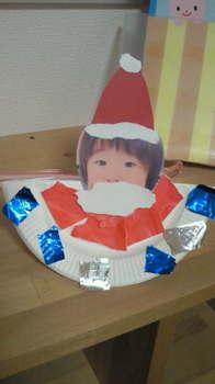 あゆみ園2011年冬(2歳)クリスマス.jpg